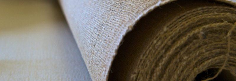 3 meter wide Belgian Linen